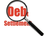 Debt Settlement and Credit Scores