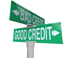 Keeping a Good Credit Score - Tips to Improve Credit Score