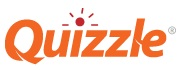 Free Fico Credit Score From Quizzle
