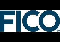 myFICO.com releases new FICO versions for consumers